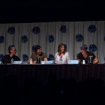 Battlestar Galactica: Humanity's Children Q&A