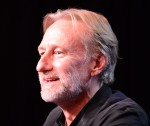 Illusion and Innovation with Brian Henson
