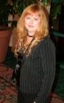 Jennifer St. Giles: Following Her Dreams
