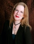 The Worlds of Kathryn Hinds: An Interview with the Author