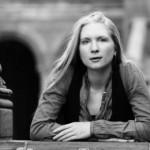 An Interview with Leanna Renee Hieber: Strangely Beautiful, yet Darker Still
