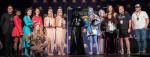 2018 Miss Star Trek Universe Winners