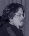 Matthew M. Foster