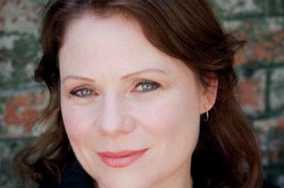 Rebecca Riggs