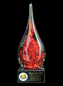 Dragon_Award