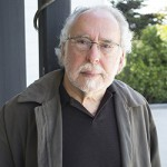 Peter S. Beagle to Present The Last Unicorn Film