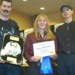 The Art Show Awards