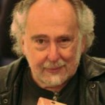 An Interview with Peter S. Beagle