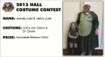 2013 HCC Presentation Final_Page_19