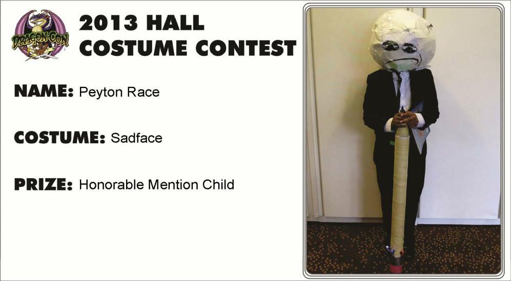 2013 HCC Presentation Final_Page_25