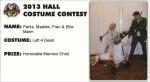 2013 HCC Presentation Final_Page_29