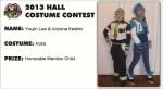 2013 HCC Presentation Final_Page_33