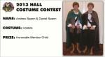 2013 HCC Presentation Final_Page_36