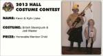 2013 HCC Presentation Final_Page_39
