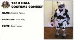 2013 HCC Presentation Final_Page_58