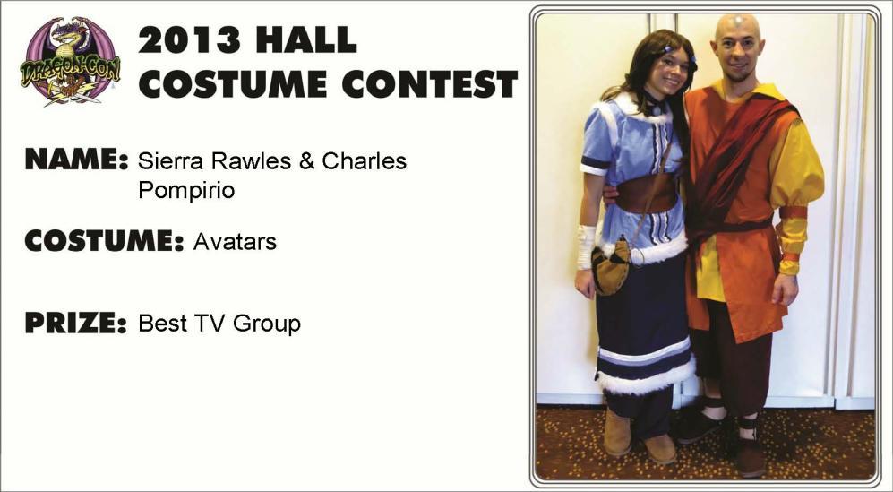 2013 HCC Presentation Final_Page_62
