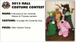 2013 HCC Presentation Final_Page_67