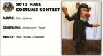2013 HCC Presentation Final_Page_68