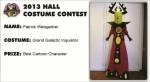 2013 HCC Presentation Final_Page_69