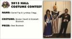 2013 HCC Presentation Final_Page_70