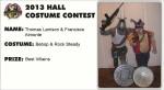 2013 HCC Presentation Final_Page_76