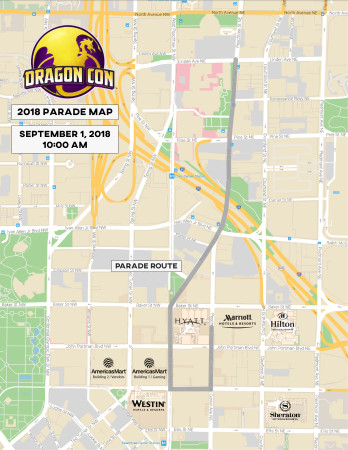 2018-parade-map-large