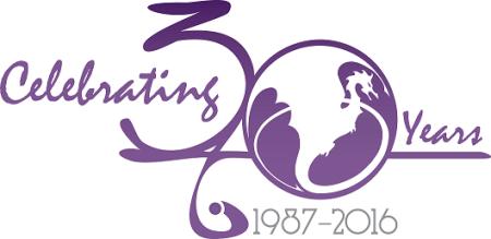 30thAnniversary_logo