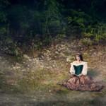 Ask Princess Alethea: Fae: Friend of Foe?