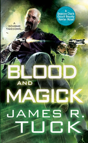 BLOOD AND MAGICK cover SIZED FOR WEB