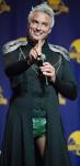 Game of Bones: The John Barrowman Show