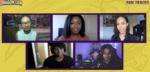Black Women in Voice Acting