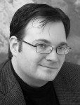 The Awesome Brandon Sanderson, Continued