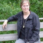 An Interview with Lois McMaster Bujold