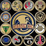 Shiny, Shiny 2014 Challenge Coins Now Available for Pre-order