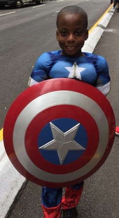 Cosplay_CaptainAmerica