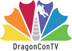 DragonConTV Gives Congoers Some 30th Anniversary Presents