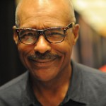 Captain Worf Is Not Dead: An Interview with Michael Dorn