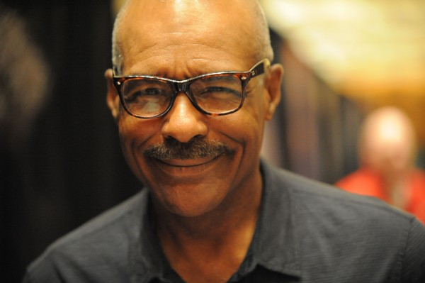 Michael Dorn_photo by Fong Dong