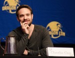 Charlie Cox: Perfecting the Daredevil
