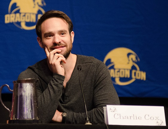 5c183aacedbec Charlie Cox  Perfecting the Daredevil
