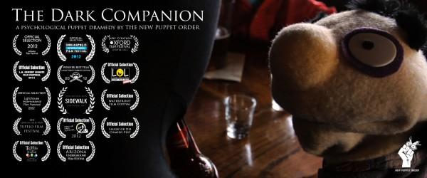Dark Companion Laurels2