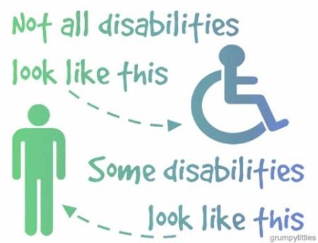 DisabilitySvcs
