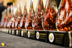 2017 Dragon Award Winners Announced