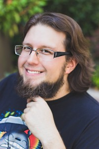 Eric_R_Asher_Profile