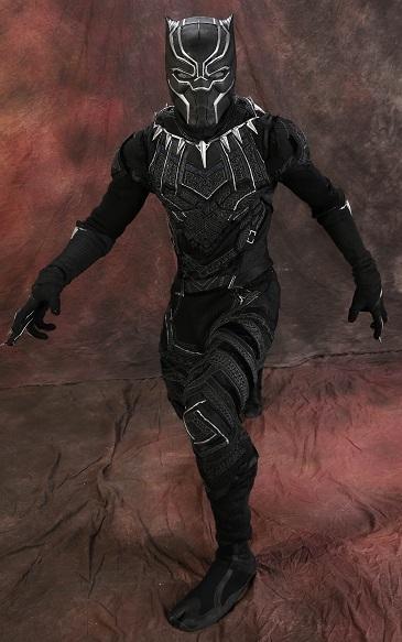 Masquerade12