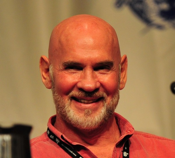 Mitch_Pileggi_by Tito_cropped