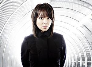 NaokoMori