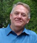 Jim Nettles
