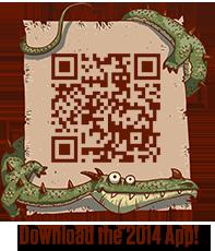 QR_App_2014