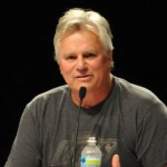 The Many Faces of Richard Dean Anderson